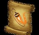 Recipe: Gilded Lantern