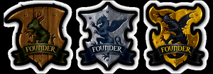 Founder bundles