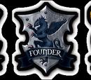 Founder Bundle Overview