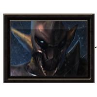 Hero-BroodMother-SmallIcon