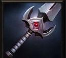 Onslaught Blade