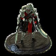 HeroSkin-Berserker-Metal-SmallIcon