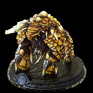 HeroSkin-Mandrake-Turtle-SmallIcon
