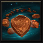 File:AbilityIcon-StoneShield-Normal.jpg