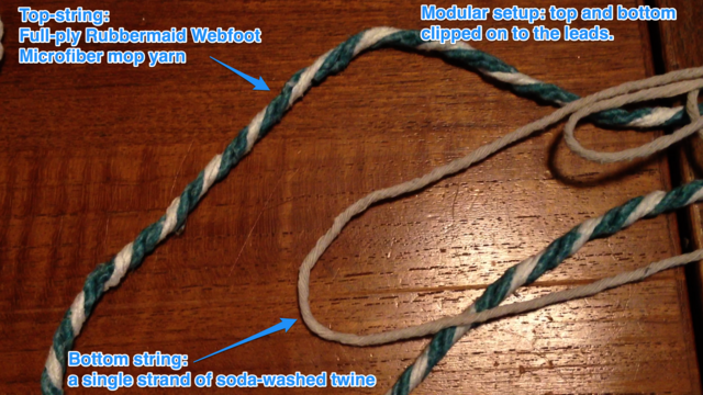 File:Rubbermaid microfiber and twine annotated-1.png