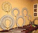 DIY Multi-Loop Bubble Wand--PEX Design