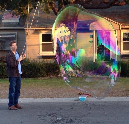 File:20131231 last bubble.jpg