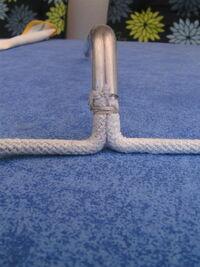 BILD0613 thommy hoop diamondbraid