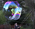 Edward a big bubble 20111124173254.png