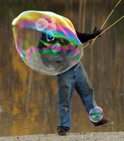 File:Bubble25.jpg