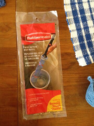 File:Rubbermaid consumer mop front.JPG