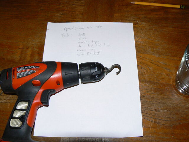 File:P1040540 cup hook on drill.JPG