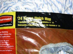P1050159 mophead rayon finish mop home depotRESIZE
