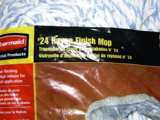 File:P1050159 mophead rayon finish mop home depotRESIZE.jpg