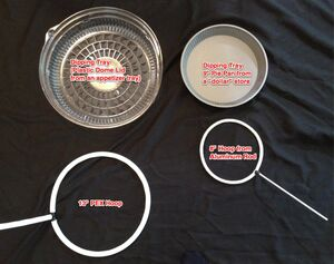 IMG 7430 hoops tray crop annotated
