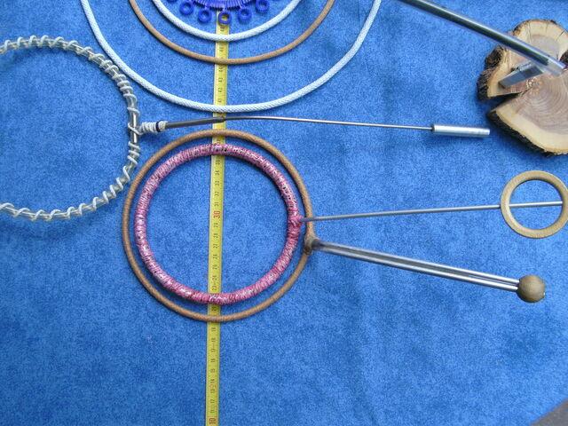 File:BILD0576 thommy hoops.JPG