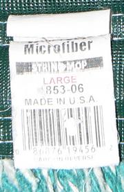 P1050194 mophead webfoot microfiber tagCROP