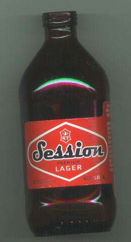 File:Beer for bubbles, Sessions cropped.jpg