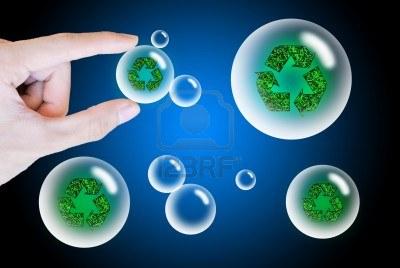 File:10942887-mano-raccogliere-e-riciclare-bolla-su-sfondo-blu-astratto.jpeg