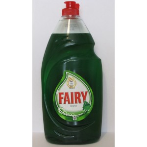 File:Fairy original.jpg