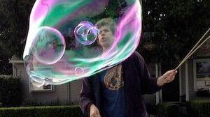 2012 03 26 40 1 Bubble-in-Bubble