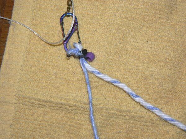 Modular loop rigging 03