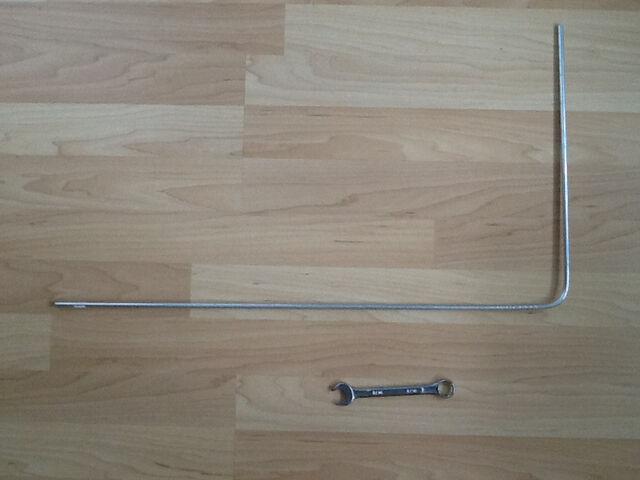 File:Bmi 00A hoop bending tools.jpg