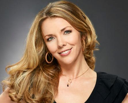 Carrie Brady Reed Soap Opera Wiki Fandom Powered By Wikia