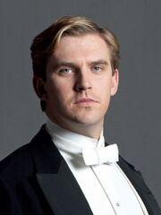 Downton Abbey s3 Matthew 001 FULL