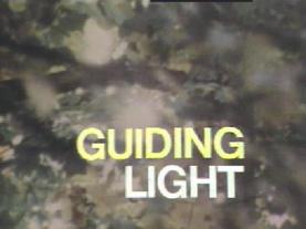 GuidingLight1976