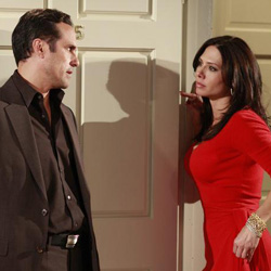 File:Claudia and Sonny.jpg