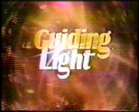 GuidingLight1983