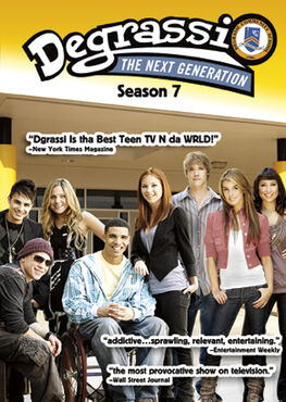 Degrassi-box-art