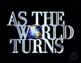 AsTheWorldTurns1999