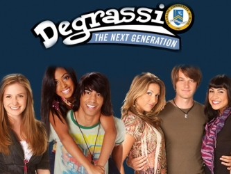 File:Degrassi season 9.jpg