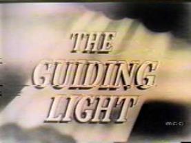 GuidingLight1952