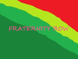 FraternityRow2010final