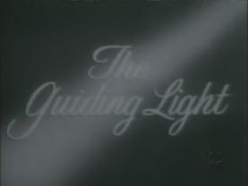 GuidingLight1967