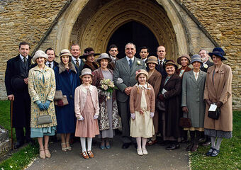 Downton-abbey-wedding2--z