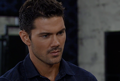 Ryan Paevey as Nathan West