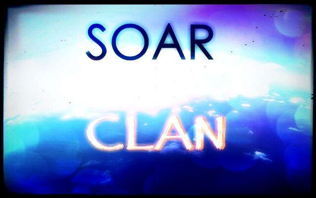 File:SoarClan Wiki.2.jpg