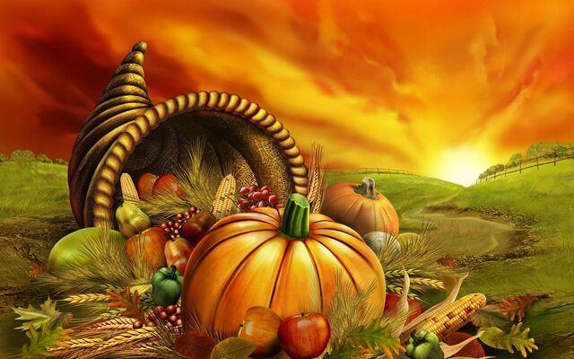 File:Thanksgiving2013.jpg