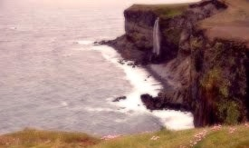 File:The Cliff.jpg