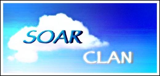 File:SoarClan wiki.jpg