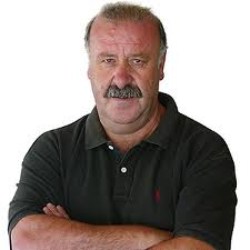 File:Vicente Del Bosque.jpg