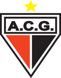 File:Atlético Clube Goianiense.png