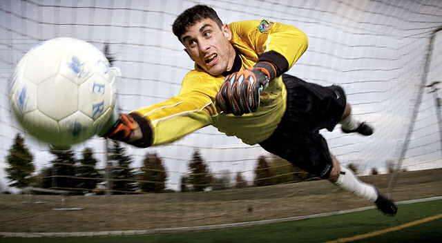 File:Soccer goalie-1-.jpg