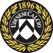 File:Udinese.png