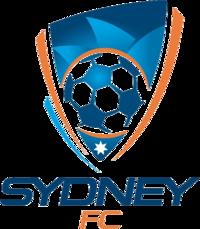 File:Sydney FC.png
