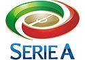 File:Serie A.jpg
